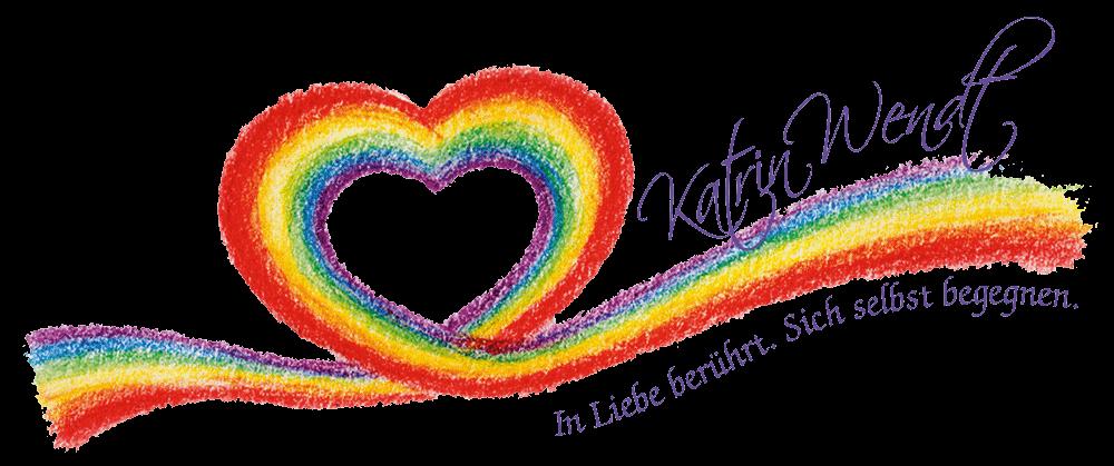 Katrin Wendt – Osteopathin